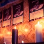 Spirit of Folk opening talks