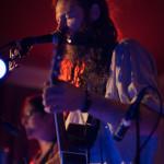 Ciaran Connaughton - Bunoscionn