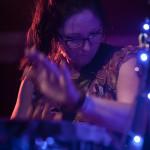 Glenda McCormack - Bunoscionn