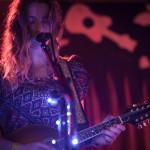 Michelle Lynch - Bunoscionn